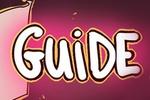 Guide : Rentabiliser Jahai