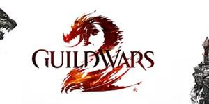 Faire fortune sur Guild Wars 2, c'est possible !