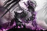 World Boss : Le Destructeur Guide Vidéo !