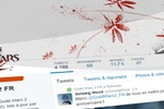 ArenaNet lance un concours sur Twitter
