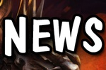 Mise à jour du jeu - 17 septembre 2019