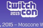 ArenaNet et Guild Wars présents à la Twitchcon 2015 de San Francisco