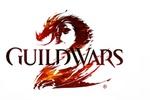 Les serveurs Européens fermés définitivement sur Guild Wars 2