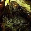 Avatar de Rhadamanthys