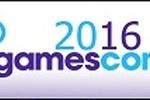GW2.FR à la Gamescom !