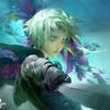 Avatar de Lennyah