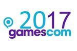 La Gamescom et le Meet & Greet d'ArenaNet : Le résumé