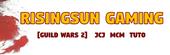 RisingSun Gaming