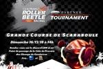 Grande Course de Scaraboule 2018