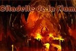 [Stream] Citadelle de la Flamme par GW2-MP et GW2.FR