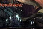 Nouvelle entrée sur le blog d'ArenaNet : Dream and Nightmare