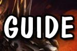 Guide : Liés par le sang - Historien(ne) de la Vallée de Grothmar