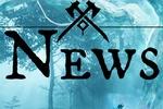 La Bêta ouverte de New World !