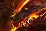 Aperçu de Guild Wars 2 sur jeuxvideo.com