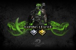 "Résultats GIVEAWAY ""GW2 Raiding League"""
