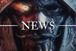 Mise à Jour - Lancement de New World