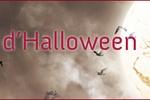 Le festival d'Halloween aura bien lieu en automne cette année