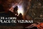 GW2.FR a choisi Place de Vizunah !