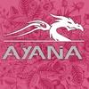 Avatar de Ayana