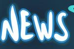 Annonce importante : La Tyrie se confine