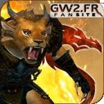 GW2.FR - Avatar