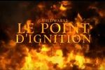 La bande-annonce de l'Episode 5 du Monde Vivant saison 3 :Point d'ignition