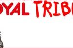 Royal Tribun, une alimentation saine et équilibrée pour tous les charrs