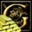 GW2Shop