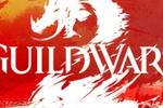 Revivez la saison 2 du Monde vivant grâce aux partenaires officiels de Guild Wars 2