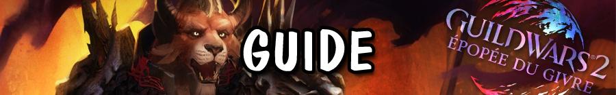 Guide : Liés par le sang - Des yeux à l'écoute