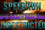 Le Speedrun & Guild Wars 2