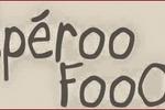 Les AperoFOoOo En Belgique
