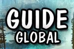 Guide des succès : L'emprise de Jormag