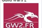 GW2.FR sur Facebook