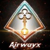 Airwayx.7034