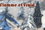 Le guide Flamme et Froid