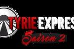 Concours GW2.FR - Tyrie Express Saison 2