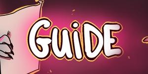 """Guide des succès - Retour dans """"A l'Orée de Maguuma"""" et """"Emprise maléfique"""""""