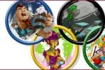 Les Olympiades LBM Saison 2