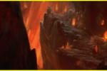 [Guide] Exploration: La Citadelle de la Flamme