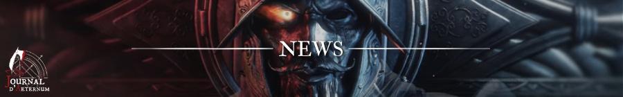 Mise à jour de New World : 1.0.2