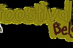 Foostival Belge 2016 En vidéo !
