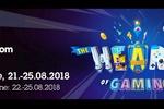 GW2.FR à la Gamescom 2018 !