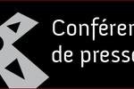 Suivez la conférence de presse de la PAX Prime en live
