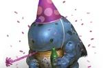 Joyeux anniversaire Guild Wars 2