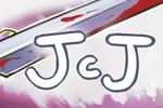 Le Gardien Vanilla en JCJ est-il toujours valable en 2018?