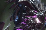 Guild Wars 2 meilleur MMORPG 2010
