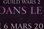 """L'épisode 2 de la saison 4 du Monde Vivant """"Un bug dans le système"""" arrive le 6 mars"""