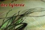 La semaine des Sylvaris
