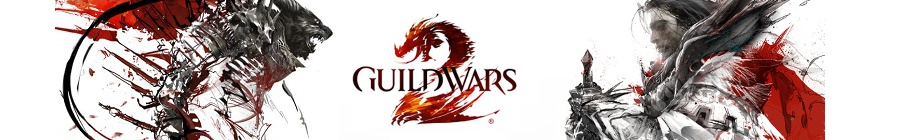 Faire fortune sur Guild Wars 2, c'est possible !